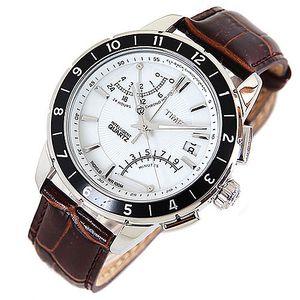 Pánské hodinky TIMEX T2N496 z kolekce Intelligent Quartz