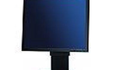 Lcd monitor nec multisync ea192m