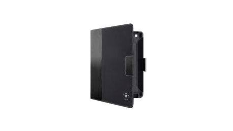 Kvalitní ochranné pouzdro BELKIN Pouzdro Slim Folio pro iPad 2&3