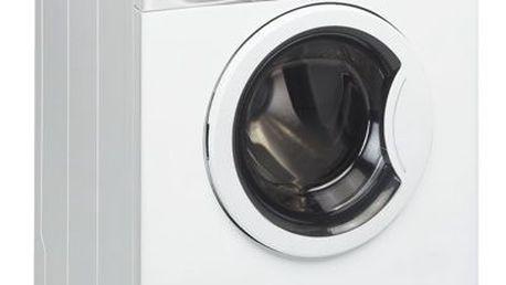 Předem plněná automatická pračka Whirlpool AWO D 7113
