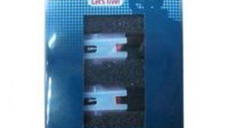 Sencor stt cartridge. Náhradní jehly pro gramofony sencor.