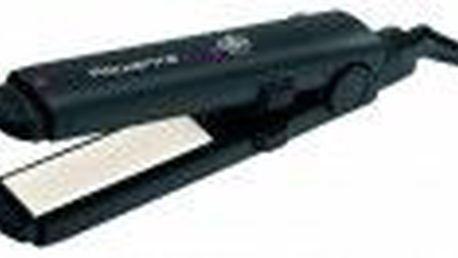 Žehlička vlasů ROWENTA CF 7212 D0 Compact Elite