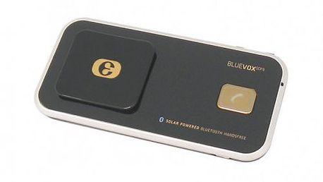 Handsfree pro až 2 telefony Emgeton Bluevox