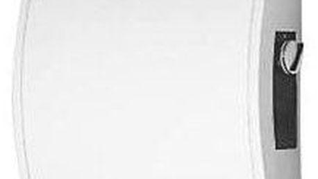 Přímotopný rychloohřívač íAEG Stiebel-Eltron CK 20 S s teplotní pojistkou proti přehřát