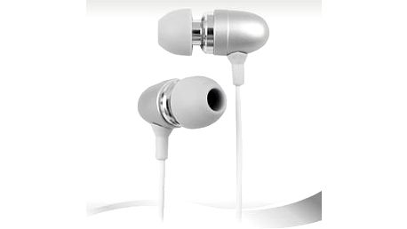 Komfortní sluchátka ARCTIC 8-7276700288-3