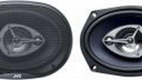 Sluchátka Buxton BHP 2200 TATTOO. Velmi dobře prokreslené hluboké basy a čisté výšky.