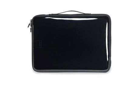 Pouzdro na notebook Acme Made Slick Laptop Sleeve-S černé