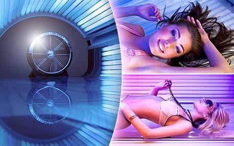 Kolagénová svetelná terapie na obnovu kolagénu v pleti v prestížnej Beauty Clinic - jednoduchý spôsob ako získať zdravú a pevnú pokožku bez vrások, škvŕn a jaziev!