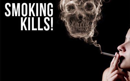 Prestaňte fajčiť s metódou IQS/KSF technologickej aplikácie ušnej terapie! Terapia je bezbolestná, dobre tolerovaná, bez vedľajších účinkov! Chuť na nikotín mizne ihneď po terapii!