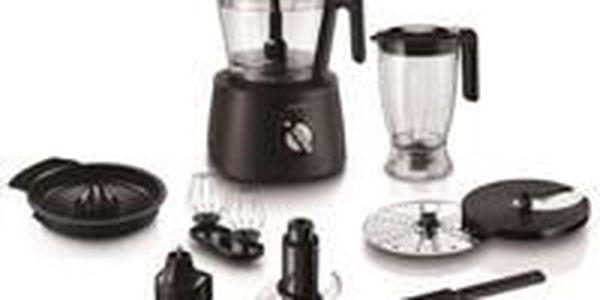 Kuchyňský robot Philips HR7776/90