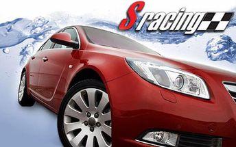 Len 12,50 € za umytie Vášho auta, aktívnou penou, vyčistenie interiéru auta, vysušenie a voskovanie celého auta nanotechnológiou, ktorá ochráni lak v zimnom období aj po ňom so 61% zľavou.