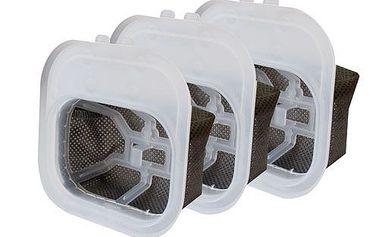 Raycop cartridge filtr. Náhradní cartrige filtr pro antibakteriální vysavač