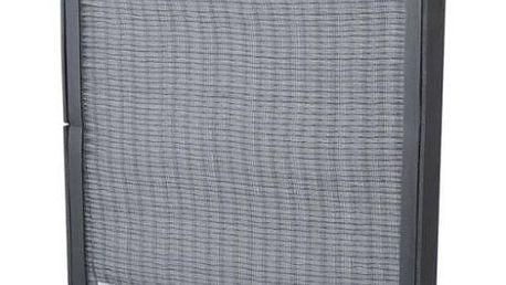 STEBA filtr k čističce vzduchu LR5