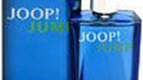 JOOP! Jump 100 ml. Svěží, moderní vůně pro úspěšného muže.