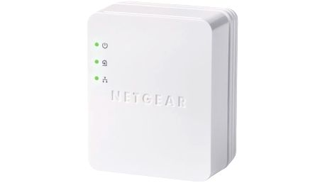 Netgear powerline av200