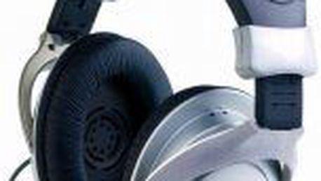 KOSS sluchátka PRO3AA, profesionální sluchátka