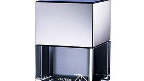 Shiseido Zen 50ml. Luxusní toaletní voda pro muže.
