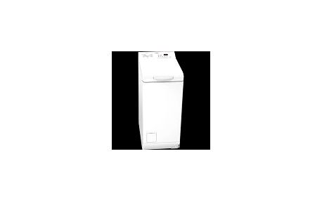 Pračka s vrchním plněním AEG LAVAMAT 60060TL