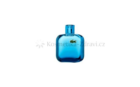 Toaletní voda Eau de Lacoste L.12.12 Bleu 30ml