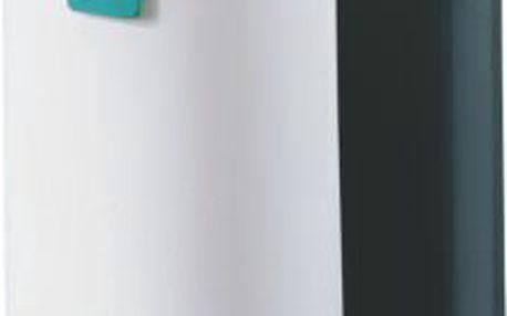 Kávomlýnek Bosch MKM 6003 s tříštivým nožem