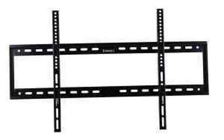 """Univerzální držák na zeď pro LCD 32"""" - 63"""" CONNECTIT T1"""
