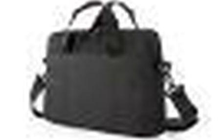"""Brašna na notebook Belkin Netbook TopLoader 12"""", černá/červená"""