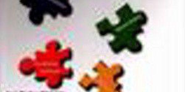 So geht´s. Skvělá učebnice Němčiny. (čtení, poslech, psaní a mluvení)