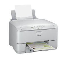 Inkoustové