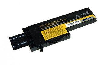 Baterka pro notebook - Avacom Lenovo IBM ThinkPad X60