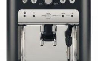 Kávovar Rowenta ES6910 s integrovanou spařovací komorou