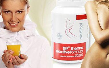 Dvouměsíční kúra Thermo reactive formula s 50% slevou!