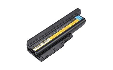 Baterie do notebooků ThinkPad LENOVO 40Y6797