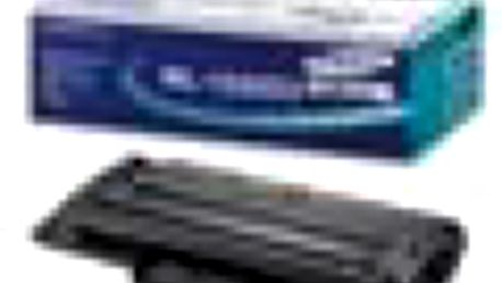 Samsung toner čer ML-1520D3 - pro 3000str