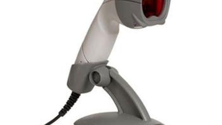 Vícepaprskový laserový snímač pro vysoké nároky Honeywell MS3780 Fusion