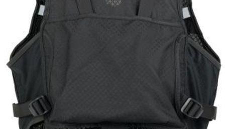 Profesionální a kvalitní foto vesta LoweS&F Technical Vest (L/XL)