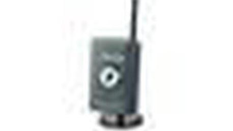 Ip kamera ovislink airlive wl-1200cam 802.11g motion jpeg