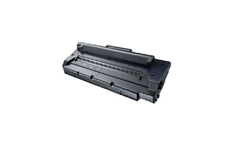Černý toner Samsung MLT-D205E/ELS až 10.000 stran