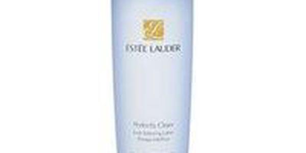 Estee Lauder Perfectly Clean Fresh Balancing Lotion 200ml. Pleťová voda pro normální pleť-bez alkoholu