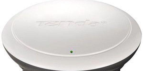 Bezdrátový wifi přístupový bod TENDA W301A