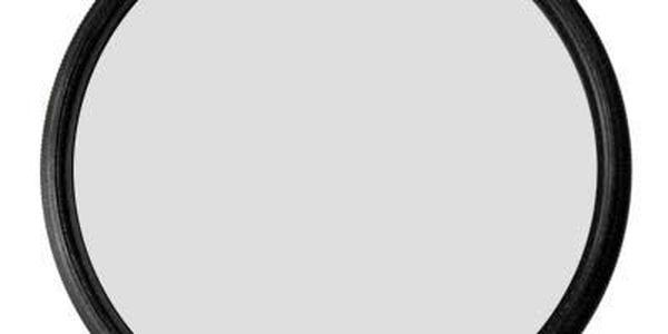 Cirkulární polarizační filtr B+W Slim 72 mm