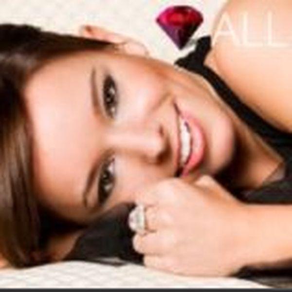 Iba 1€ za kupón s 50% zľavou na Šperky Swarovski šperkov online ALLER.SK! Potešte seba i svojich blízkych nádhernými šperkami Swarovski za fantastické ceny! Poštovné zdarma!