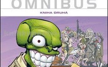 BB ART Maska. Slavný komiks. Podle jeho předlohy natočen film Maska.