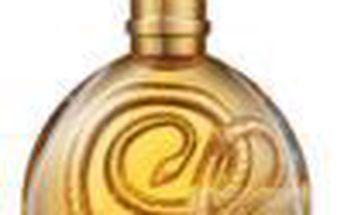 Roberto Cavalli Serpentine parfemovaná voda pro ženy 50 ml