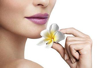 2,5 hodinový balíček krásy pro ženy s masáží, SPA ...