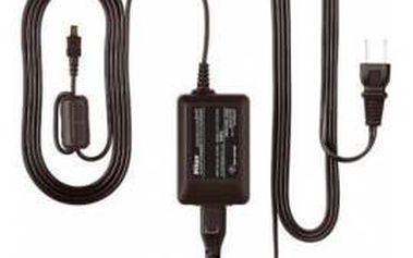 Nikon EH-67, síťový zdroj pro digitální fotoaparáty Nikon COOLPIX L100, L110, L120
