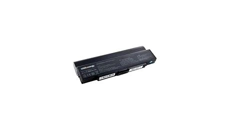 Whitenergy HC baterie pro Sony BPS9 / BPL9