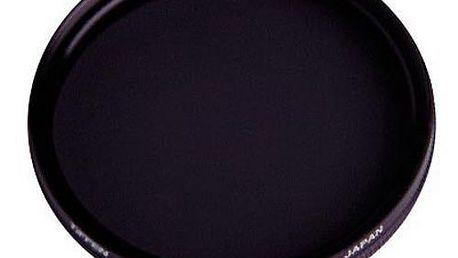 Polarizační filtr Tiffen polarizační cirkulární filtr 72mm