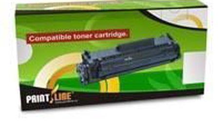 PRINTLINE kompatibilní toner se Samsung MLT-D2092L, black