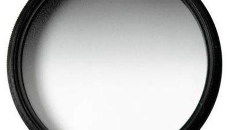 Přechodový filtr Tiffen přechodový filtr GND 0.6 72mm