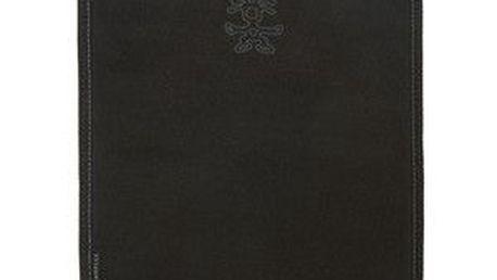 Šikovné neoprenové pouzdro vinovovaném designu CRUMPLER Giordano Special iPad